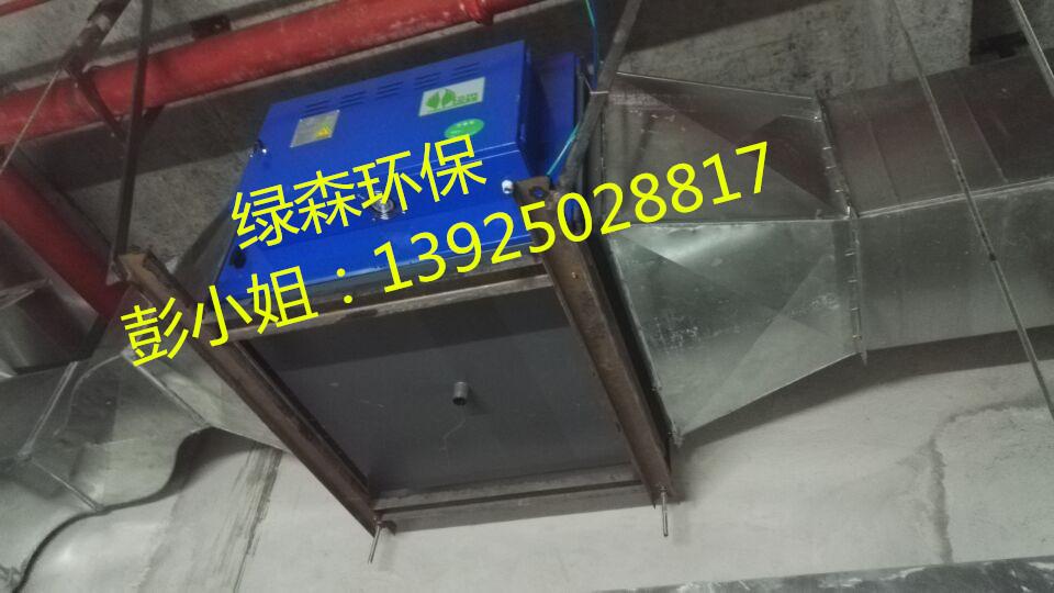 EPU}00D)JHC[]L}V%GNWXT6_副本.jpg