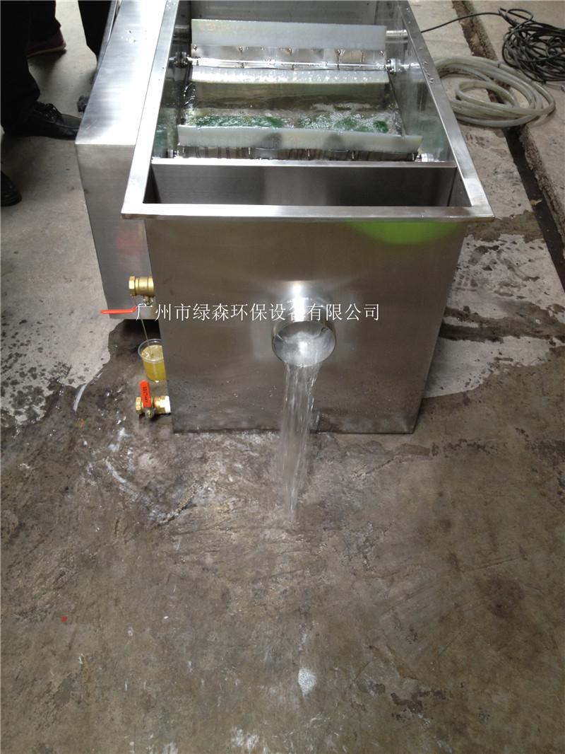 全自动油水分离器,自动油水分离器