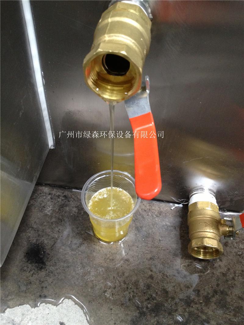 自动油水分离器,全自动油水分离器