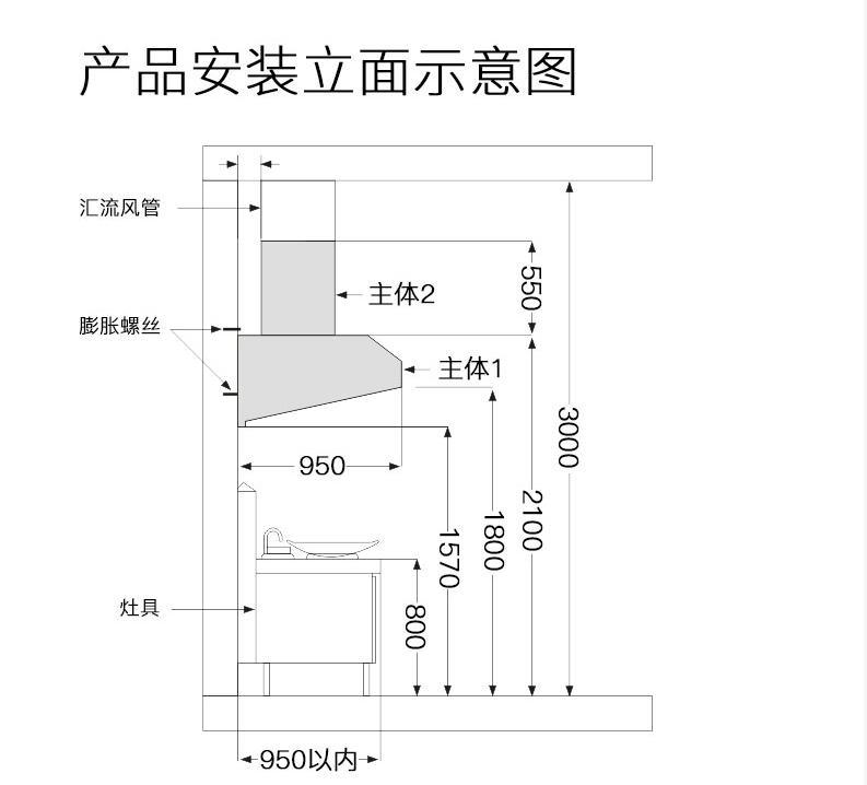 微信图片_20200417143004.png