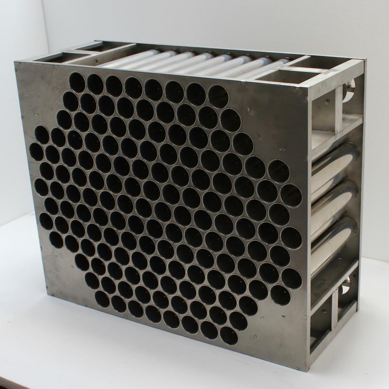 蜂窝油烟净化器电场.jpg