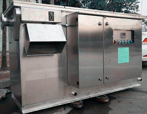 自动除渣油水分离器.png