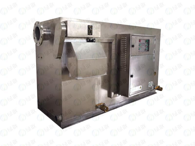 自动除渣油水分离器.jpg